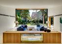 Tzannes-Garden House Woollahra NSW -3