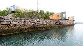 Stinessen Arkitetkur-Manshausen Island Resort -4