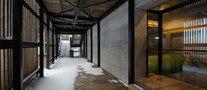 Atelier Pierre Thibault-Val-Jalbert Belvedere -3