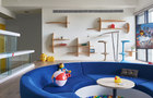 HAO Design-The Lego Play Pond -1