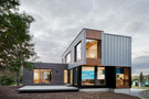 NatureHumaine-Bic Residence -1