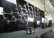 Studio Beat Karrer GmbH-Architonic Concept Space IV -4
