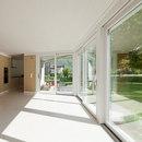 huggenbergerfries-Einfamilienhaus B -4