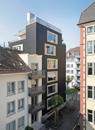 huggenbergerfries-Stadthaus Zurlindenstrasse -3