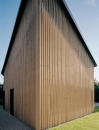 Gramazio & Kohler-Private House Riedikon -3