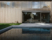 Gramazio & Kohler-Private House Riedikon -2