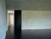 Gramazio & Kohler-Private House Riedikon -4
