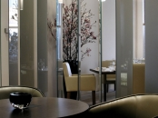 Iria Degen Interiors-Jasper Restaurant -1