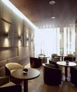 Iria Degen Interiors-Jasper Restaurant -2