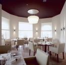 Iria Degen Interiors-Jasper Restaurant -4