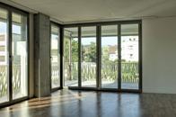 Meili, Peter Architekten AG-Apartment Building Tuggen 111 -1