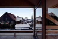 UNDEND-House_H -1