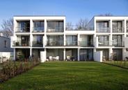 Gerber Architekten-Dinnendahlstraße Residence -1