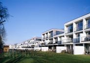 Gerber Architekten-Dinnendahlstraße Residence -4