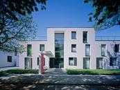 Gerber Architekten-Dinnendahlstraße Residence -5