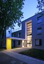 Gerber Architekten-Dinnendahlstraße Residence -3