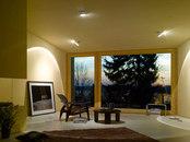 Muck Petzet Architekten-Atelierhaus am Wörthsee -5