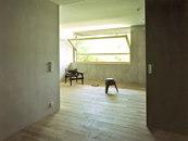 Muck Petzet Architekten-Atelierhaus am Wörthsee -3