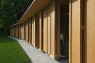 Johannes Saurer Architekt HTL BSA-Flussbad Schwäbis -3