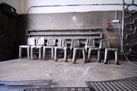 -Chippensteel, Making-of -3