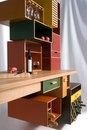 PeliDesign-Curiousity Kitchen -1