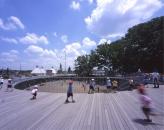 Tezuka Architects-Fuji Kindergarten -5