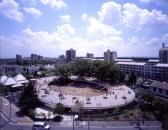 Tezuka Architects-Fuji Kindergarten -1