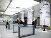 StructureLab Architekten-Messestand Waldmann -2
