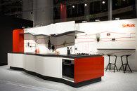 speziell®-Konzeptküche / SieMatic -4