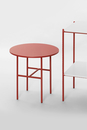 SYLVAIN WILLENZ DESIGN OFFICE-CANDY | Shelves & Tables -1