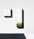 SYLVAIN WILLENZ DESIGN OFFICE-SHADOW -2