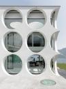 Philippe Stuebi Architekten-O House / Vierwaldstätter See -4