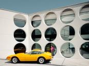 Philippe Stuebi Architekten-O House / Vierwaldstätter See -5