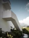 Philippe Stuebi Architekten-O House / Vierwaldstätter See -2
