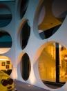 Philippe Stuebi Architekten-O House / Vierwaldstätter See -3