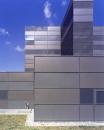 Hertl.Architekten-Boarding-School-Centre -5