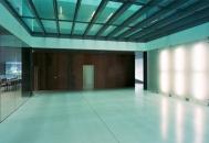 Hertl.Architekten-Boarding-School-Centre -4