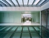 Hertl.Architekten-Boarding-School-Centre -2