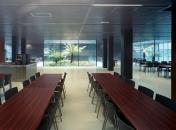 Hertl.Architekten-Boarding-School-Centre -3