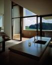 LP Architektur ZT GmbH-EFH Peneder -2