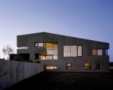 LP Architektur ZT GmbH-EFH Peneder -1