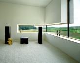 LP Architektur ZT GmbH-EFH Peneder -3