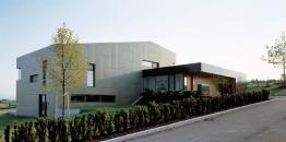 LP Architektur ZT GmbH-EFH Peneder -4