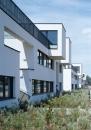 Pichler & Traupmann-Heustadelgasse Housing Development -3