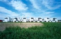 Pichler & Traupmann-Heustadelgasse Housing Development -4