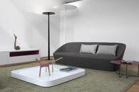 Cory Grosser Design + Strategy-BUCKET for SpHaus -5