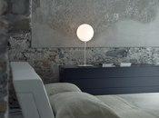 Cory Grosser Design + Strategy-R.E.M. for Frighetto -2