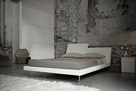Cory Grosser Design + Strategy-R.E.M. for Frighetto -4