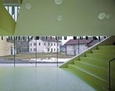 kadawittfeldarchitektur gmbh-Kindergarten Sighartstein -3