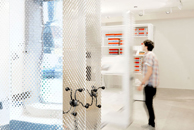 6a Architects-K-Space London -3